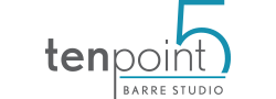 TenPoint5 Barre Studio Central Phoenix